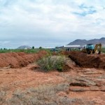 arizona septic system