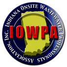 indiana septic system