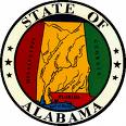 Alabama Septic System
